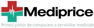A fost lansat un portal de comparare a prețurilor serviciilor medicale