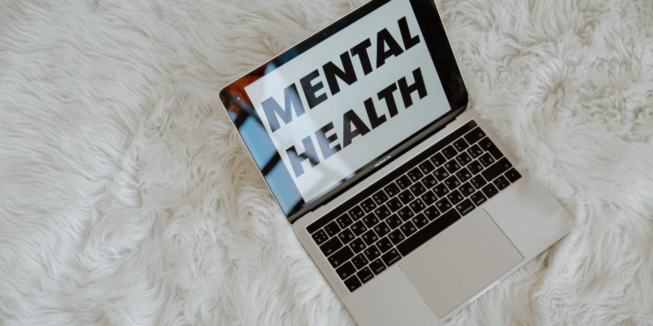 Serviciile de sănătate mintală, secretul angajaților fericiți și productivi