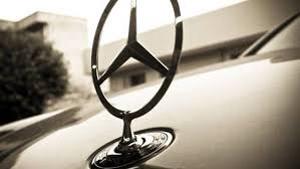 Mercedes-Benz rămâne lider mondial pe segmentul automobilelor premium
