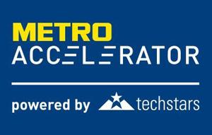 METRO Group lansează primul program cu soluții digitale pentru sectorul de retail