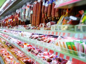 Grupul Mexican Sigma Alimentos a preluat producătorul de mezeluri Caroli