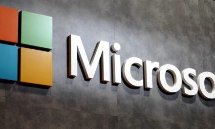 Microsoft se alătură Apple în clubul companiilor cu o capitalizare bursieră de 2.000 de miliarde de dolari