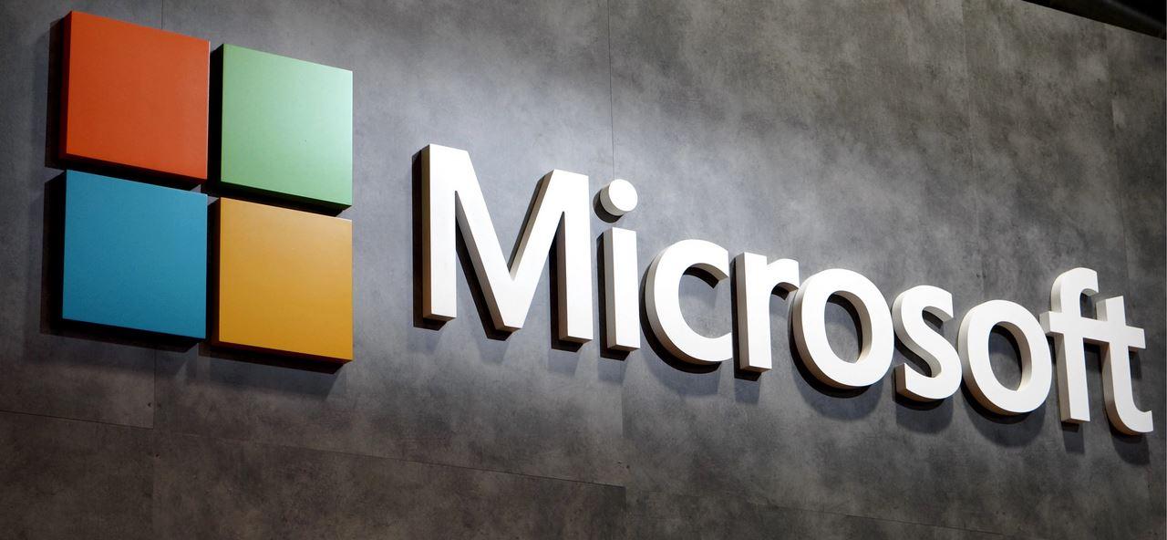 Microsoft anunţă disponibilitatea noului sistem de operare Windows 11