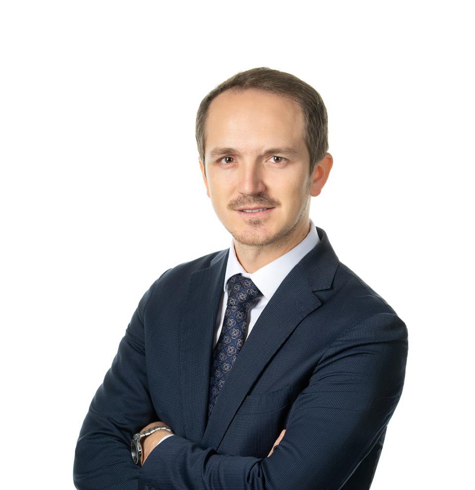 Dep. Mihai Botez, Comisia pentru Politică Economică: Relansarea economiei nu mai trebuie să urmeze scurtături