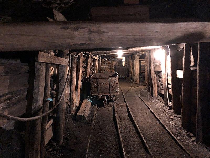 Daniel Burlan (CE Oltenia): România are nevoie de un plan de renunţare totală la cărbune, aprobat prin lege