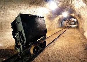 Compania britanică Vast Resources a investit 4,5 milioane de dolari în minele din România