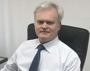 Mircea Hotoleanu este noul director general al companiei Teraplast