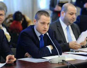 Autoritățile vor sa realizeze un Master-plan de investiții în turism până la 1 iulie