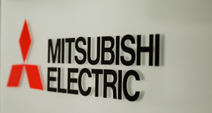 Mitsubishi Electric a deschis prima sucursală din România, pentru a-și accelera vânzările de sisteme de climatizare