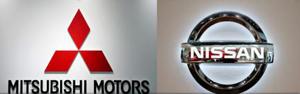 Nissan va cumpăra 34% din acţiunile Mitsubishi Motors pentru 1,9 miliarde de euro