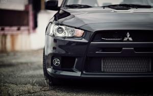Mitsubishi a falsificat datele privind eficiența energetică la 625.000 de mini vehicule