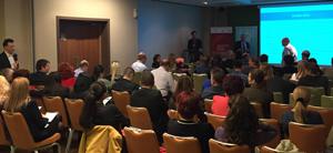 La Conferinţa Regională de Management Medical Modern de la Bucureşti s-a discutat despre calitatea actului medical în spitalele româneşti