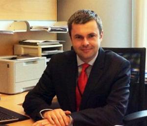 Eliminarea tarifelor vamale americane la încălţăminte şi la produse ceramice, printre propunerile României la negocierile TTIP