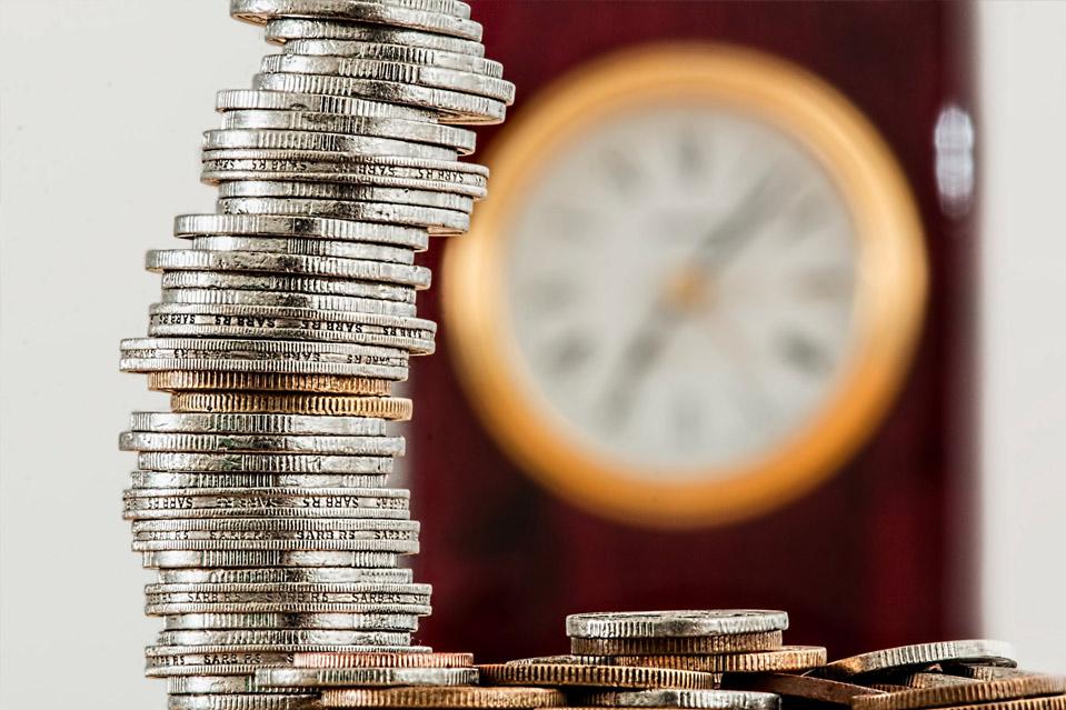 Majoritatea participanților la cel mai recent survey eJobs crede că salariul corect pe care l-ar merita este de maximum 3.000 de lei