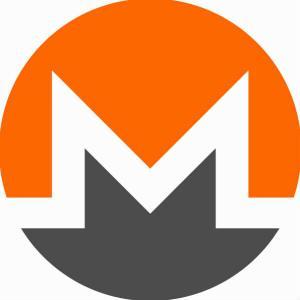 Ați auzit de Monero? Criptomoneda care face concurență Bitcoin vine puternic din urmă