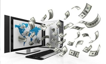 Piața de publicitate online din România a crescut cu 7% în 2014