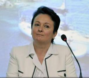 """Lucia Morariu (ANAT): """"Voucherele de vacanță permit agențiilor accesul la o piață suplimentară de 400 milioane de euro"""""""