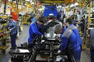 Salariile în România sunt mult mai scăzute decât productivitatea
