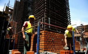 muncitori_constructii