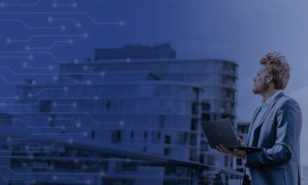 Soluții inteligente pentru creșterea productivității în epoca muncii remote