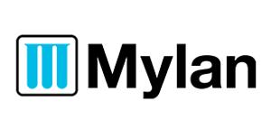 Mylan vinde în farmaciile românești 20 de cutii de medicamente pe minut