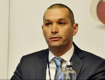 """Zoltan Nagy (ANRE): """"Gradul de ocupare a terenurilor agricole prin fotovoltaice este redus, de 2.500-3.000 hectare"""""""