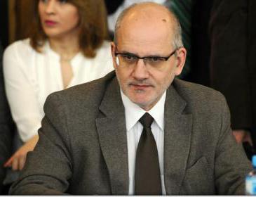 """Narcis Neaga (CNADNR): """"Anul acesta sperăm să inaugurăm între 80 și 84 de kilometri de autostradă"""""""