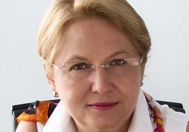 Carmen Neagu este noul CEO al grupului EnergoBit