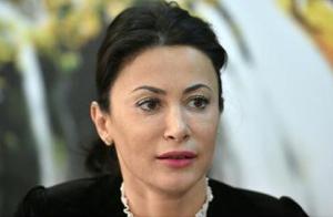 """Anca Pavel-Nedea: """"Turismul de sănătate trebuie îmbrăcat în ospitalitate, păstrând rigurozitatea actului medical în destinații integrate"""""""