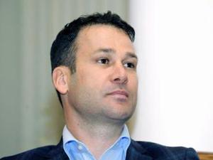 Primarul Sectorului 3, Robert Negoiță, este primul pe lista restanțierilor către Fisc, cu o datorie de 232 de milioane de lei