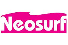 Neosurf intră pe piaţa de servicii preplătite din România