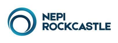 Grupul NEPI Rockcastle donează 150.000 de euro Societăților Naționale de Cruce Roșie din Europa Centrală și de Est