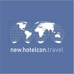 Hotelcon anunță un sistem național de rezervări pentru hotelurile și pensiunile din România
