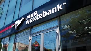 Nextebank şi-a schimbat denumirea în Patria Bank şi vizează o fuziune cu Banca Comercială Carpatica