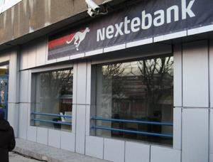 Nextebank lansează creditul EaSI, destinat microîntreprinderilor