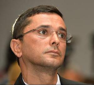 Nicolae Fotin (ANMDM): Achiziția de medicamente trebuie făcută doar prin lanțul autorizat