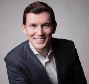 Nicolas Renard este noul director general al Merck Sharp and Dohme România
