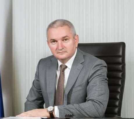 Nicu Marcu (ASF): Piaţa asigurărilor a înregistrat o pondere de 2,3% din PIB, în 2020