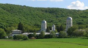 Primele pensiuni turistice din comuna tulceană Niculiţel ar putea fi deschise anul viitor