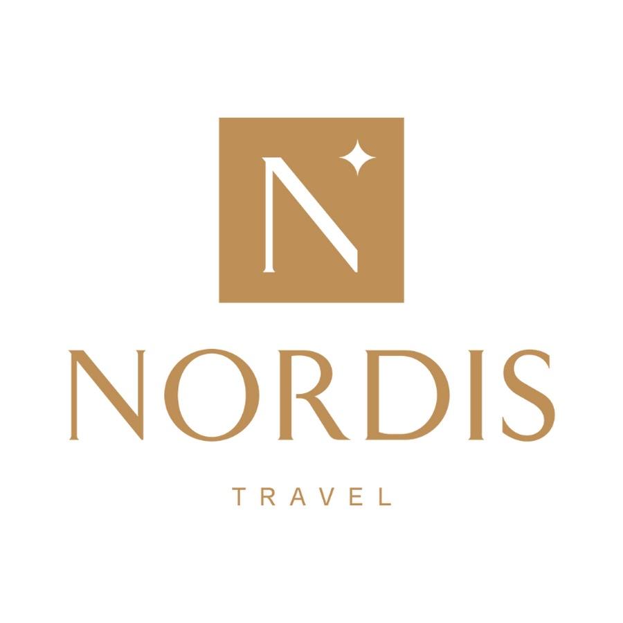 Dezvoltatorul imobiliar Nordis Group își lansează  propria agenție de turism