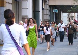 Doar 4 din 10 români sunt independenţi financiar