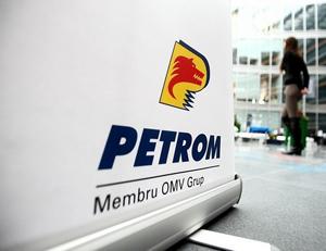 OMV Petrom, Orange și Continental conduc topul celor mai profitabile companii din România