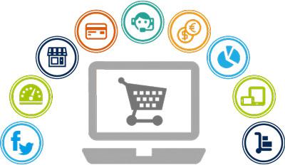 Sondaj MTH Digital: Mai mult de jumătate dintre magazinele online au înregistrat vânzări în creștere, pe perioada pandemiei