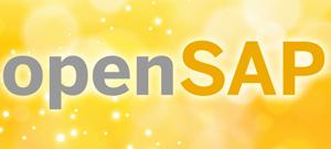 Platforma de cursuri online gratuite openSAP a ajuns la un milion de înscrieri în 180 de țări