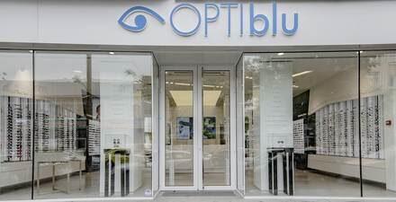 Optical Investment Group devine cel mai mare jucător de pe piaţa de optică medicală din România
