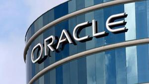 Oracle România deschide oficial un birou la Iași, primul al companiei în afara Bucureștiului