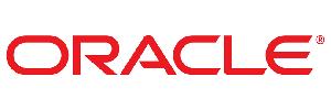 Oracle lansează EMEA Recruitment Drive, un proces prin care angajează 1.400 de profesioniști în vânzări pentru serviciile Cloud