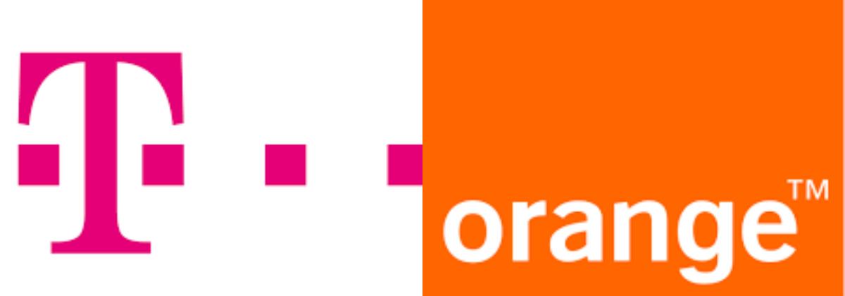 Comisia Europeană aprobă condiţionat achiziţionarea Telekom Romania de către Orange