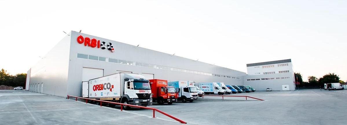 Interbrands Orbico devine cel mai mare distribuitor de bunuri de larg consum din Romania