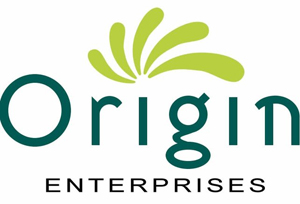 Irlandezii de la Origin Enterprises au achiziționat distribuitorul român de îngrășăminte Redoxim, contra sumei de 35 milioane de euro
